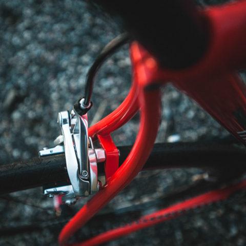 bikeextra3